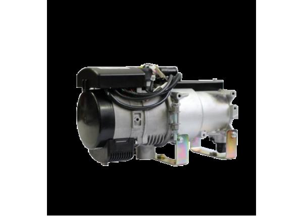 Подогреватель предпусковой дизельный 14ТС-Mini-12-GP
